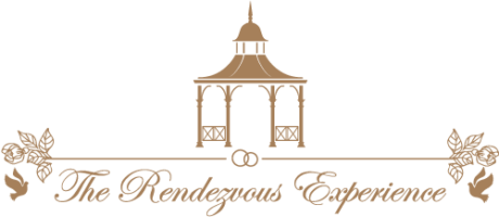 The Rendezvous Experience Wedding Venue